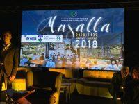 Musalla 2018: Održana večer Kur'ana i džuma na musali Sultana Fatiha