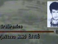 Nihad Nino Ćatić: Stotinu koraka ispred generacije kojoj je pripadao