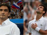 Primjeri iz sporta: Zašto je vrhunski uspjeh rezultat poniznosti?