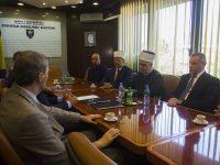 Potpisan ugovor: Regulisan status Islamskog pedagoškog fakulteta u Zenici