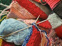 Neurolozi tvrde: Pletenje –meditacija za vaš mozak!
