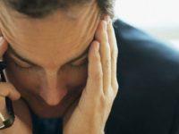Riješite se stresa na poslu