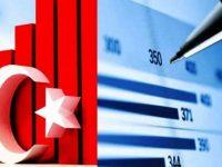 Svjetski poznati švicarski investitor Marc Faber: Karta protiv Trumpa u rukama Turske je NATO