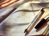 """Riječ """"učeni"""" spominje se 224 puta u Kur'anu, znanje 375 puta"""