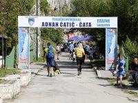 Penjački memorijal: Na sarajevskoj Darivi danas oko 50 takmičara iz regije