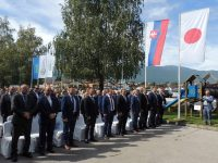 U Bihaću otvoren 16. Međunarodni sajam EKOBIS 2018