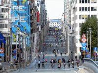 Pariz i Brisel u borbi za čist zrak predlažu dan bez automobila u cijeloj Evropi