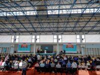 U Sarajevu svečano otvorene Maarif obrazovne institucije