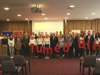 U Fojnici organizovan Treći susret turskih diplomanata