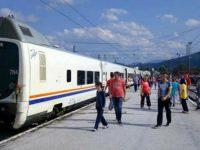 Operativna dobit Željeznica FBiH u 2018. godini rekordnih 19 mil. KM