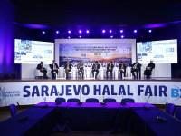 SHF: Unifikacija halal standardizacije je nužna za implementaciju prinicipa halala