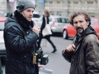 Film bosanskog režisera o rasizmu u Evropi