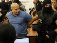 Sanjinu Sefiću 14,5 godina zatvora: Porodice nezadovoljne Tužilaštvom