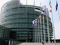 Evropski sud za ljudska prava: Vrijeđanje poslanika Muhammeda, a.s, ne spada u slobodu izražavanja