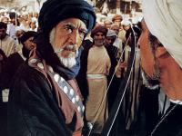 Film Poruka – Remek-djelo pogrdno prevedenoPod zastavom Muhammeda