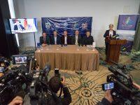 Učešće na EYOF-u 2019. u Sarajevu potvrdilo 46 zemalja