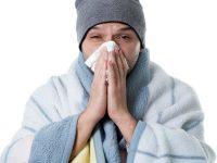 Načini podizanja imuniteta u sezoni prehlada