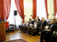 Fikret Karčić: Alija je bio sličan disidentima od socijalizma u centralnoj Evropi