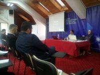 Islamska zajednica i Savez bošnjačkih NVO: Održan seminar na temu medijske pismenosti