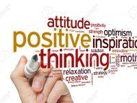 Zaustavite negativno razmišljanje u 3 koraka!