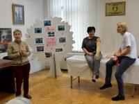 Svjetski dan borbe protiv raka dojke: U FBiH neophodan centar za liječenje limfedema