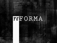 Reforma i(li) renesansa: dva imperativa ummeta Muhammedova, a. s.?