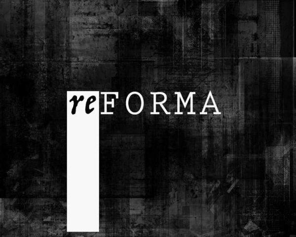 reforma islam renesansa