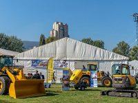 Kompanija Jasmin M iz Žepča proizvodi prvi domaći traktor