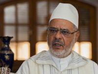 Nasljednik Karadavija: Ko je novi predsjednik Svjetske unije islamskih učenjaka?