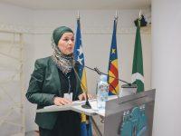 Doprinos religijskih zajednica evropskom putu Bosne i Hercegovine
