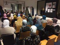 Tribina u Minhenu: Doniranje organa kroz prizmu islama, medicine i njemačkog prava