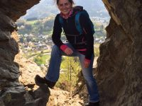 Inspirativne priče uspješnih Bošnjakinja u Njemačkoj