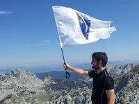 Afan Abazović: Turizam nas izvlači na svjetsku scenu