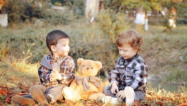 djeca-jesen