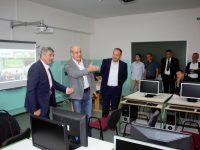 IMTEC postao ovlašteni zastupnik digitalnih setova namijenjenih edukaciji mladih