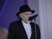 """Josip Pejaković: Od monodrame """"On meni nema Bosne"""" do himne BiH"""