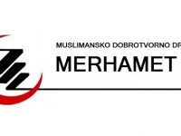 """Merhametova"" humanitarna akcija ""Dajem slatkiš za tvoj osmijeh"" produžena do 17. novembra"