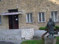 AVNOJ: U Jajcu – 75 godina kasnije