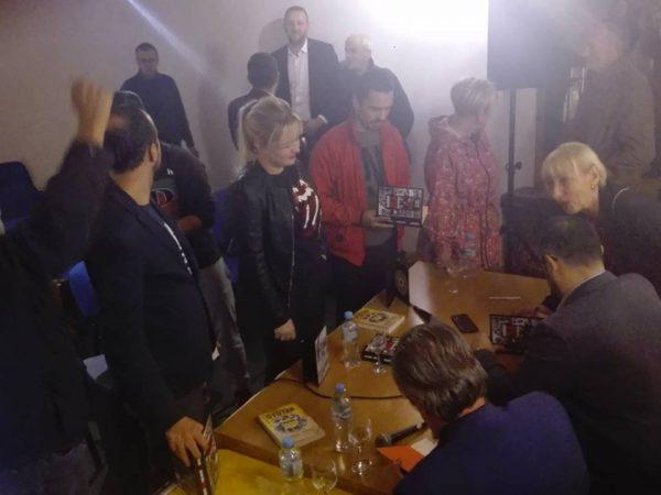 svjedoci zla stolac 2