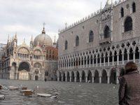 """Ako ste se ovih dana pitali """"zašto tone Venecija"""", ovo je odgovor Abdulaha Sidrana"""