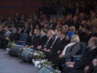 Svečanoobilježena 41. godišnjica osnivanja i razvoja Općine Novi Grad Sarajevo