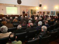 Zagreb: Institut za arapski jezik i islam obilježio dan arapskog jezika