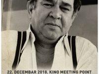 Bh reditelji 22. decembra obilježavaju Dan Hajrudina Šibe Krvavca
