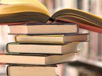 Čitanje na prvi utisak: najpoznatije prve rečenice svjetske književnosti