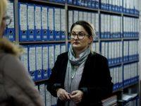 U BiH u 2018. pronađene tri masovne grobnice, ekshumirana 133 posmrtna ostatka