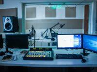 U Crnoj Gori zvanično počeo sa radom islamski radio Fatih