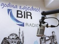 Radio Islamske zajednice ''BIR'' obilježava 11. godišnjicu rada i postojanja
