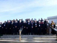 Konferencija u Zagrebu: Muslimani i islam su gradbeni dio Evrope