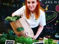 Domaće eko povrće i voće: Jasmina zapošljava 24 radnika i obrađuje 120 duluma zemlje