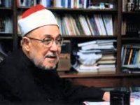 Brige i nada: Gdje je tu islam?